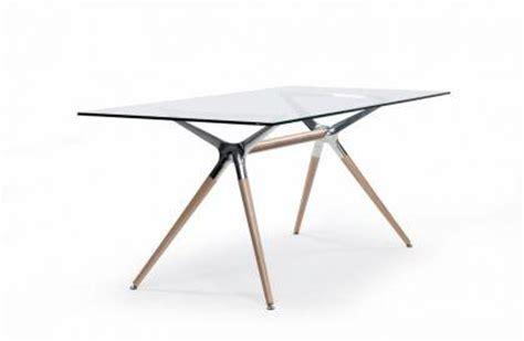 metall küchentisch design tisch buche bestseller shop f 252 r m 246 bel und