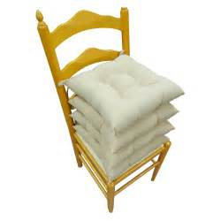 Dining Room Chair Seat Cushions Tie Back Dining Chair Cushions Dining Room Dining Room