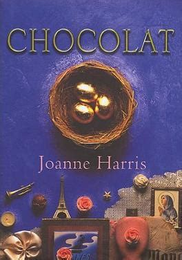 Book News The Lollipop Shoes By Joanne Harris by Chocolat Novel