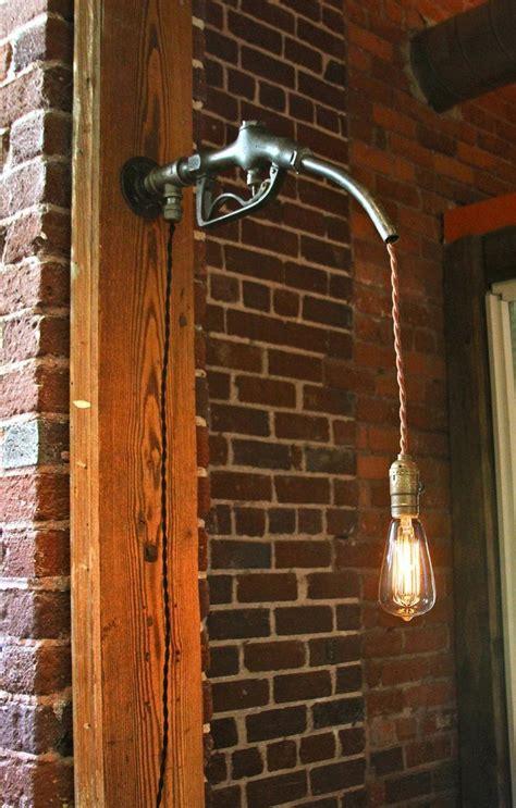 industrial lighting ideas decor project