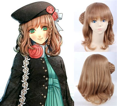 anime updo hairstyles 1000 images about manga material on pinterest anime