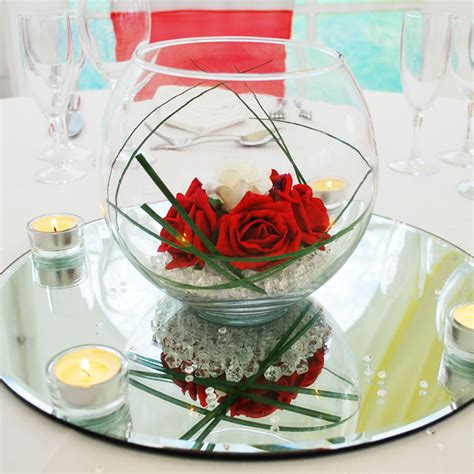 Cheap Glass Vases For Wedding Centerpieces Vases Awesome Large Fish Bowl Vases Giant Wine Glass Fish