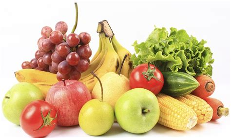 vegetables during pregnancy top 10 nutritional foods to eat during pregnancy
