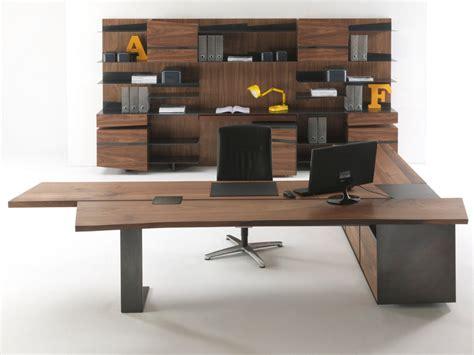 Büro Schreibtisch Holz schlafzimmer farbe streichen