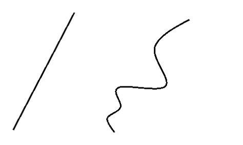 la linea curva que 1530033608 homeomorfismos entre espacios m 233 tricos