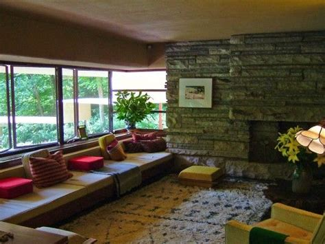 fallingwater interior 17 best images about post modern interior design on