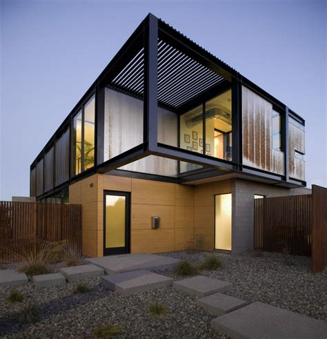 minimalist modern house top arts area minimalist house designs