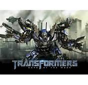 Topspin Movie  Teletraan I The Transformers Wiki Fandom Powered