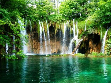 beautiful waterfalls most beautiful waterfalls in the world amazing wallpapers
