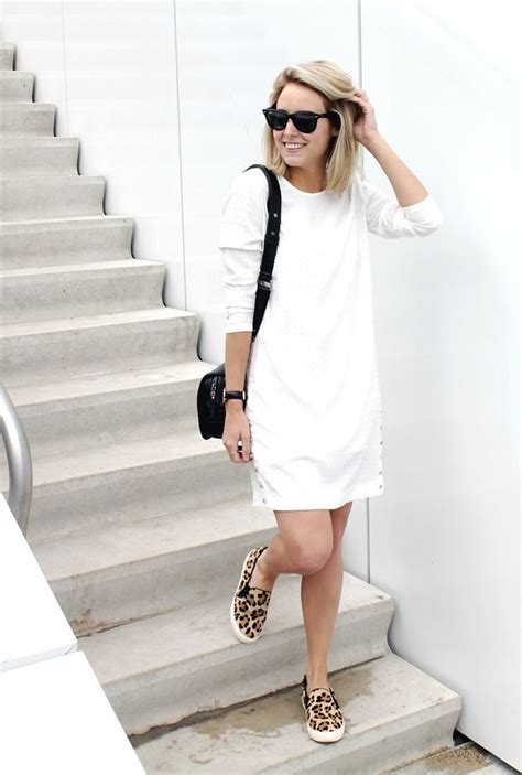 dress sneaker 5 tips on wearing sneakers with skirts