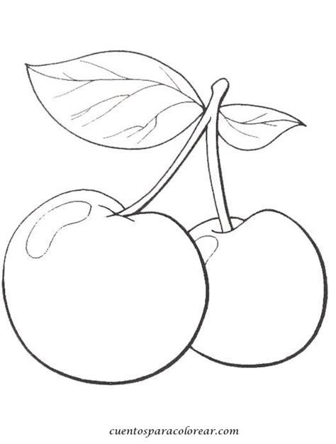 imagenes para dibujar que sean faciles imagenes dibujos para colorear infantiles mariposas para