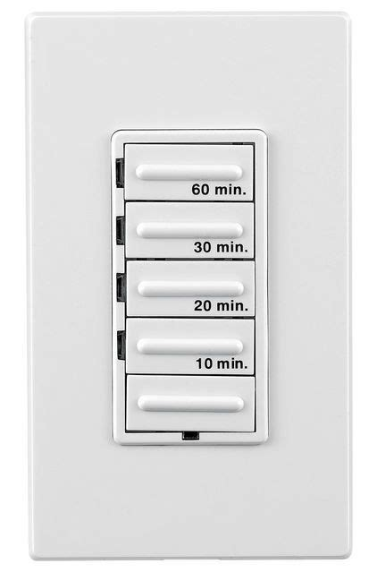 timer for bathroom exhaust fan pin by sarah jones on dream home pinterest