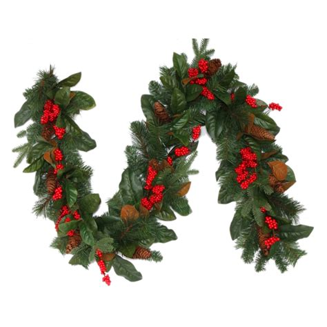 artificial christmas garland suppliers christmas decore