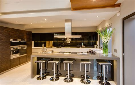 Counter Height Chairs For Kitchen Island Home Bar Stools For Kitchen Islands Your Property Modern Style Chairs Island Counter