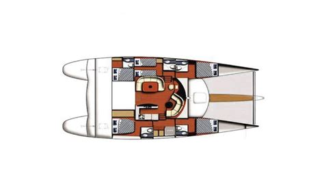 catamaran sailing business for sale eleuthera 60 catamaran for sale sailing catamaran