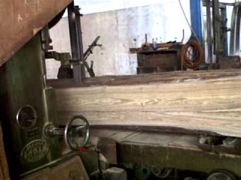 Mesin Gergaji Kayu Gelondongan jokowi diminta tetap larang kayu gelondongan keluar ri worldnews