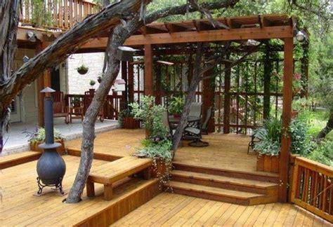 Hochterrasse Selber Bauen 3619 hochterrasse selber bauen balkonanbau selber bauen