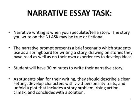 Fictional Narrative Essay Prompts by School Essays Gt Gt Gt Free Shipping Us Store