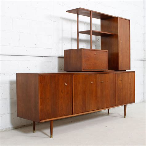 Mcm Furniture Washington Dc S And Baltimore S Best Midcentury Modern