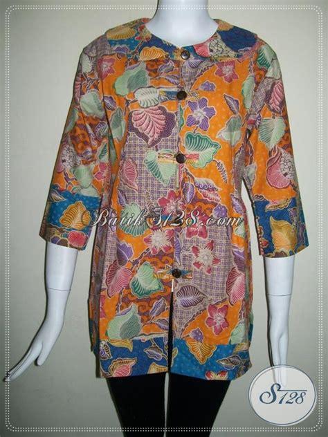 wallpaper baju batik model batik trend 2014 auto design tech