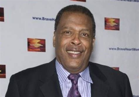 meshach taylor we remember actor meshach taylor has passed away he was