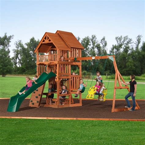 swing set sams club pin by amanda shay on for the yard pinterest
