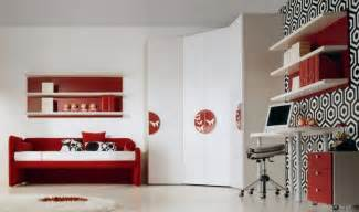 bedroom design cool pic youre interested in designing cool kids bedroom check out full