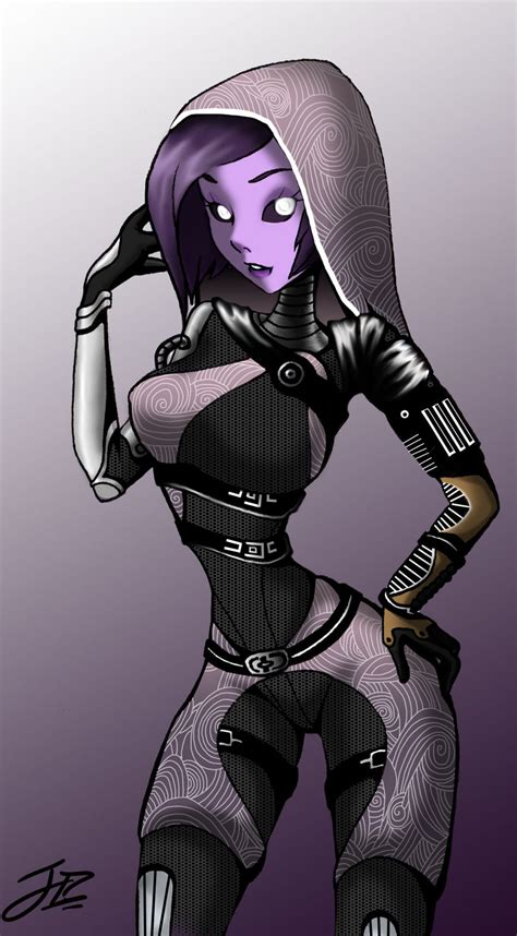 Masker Tali tali zorah vas normandy images tali hd wallpaper and background photos 25655407