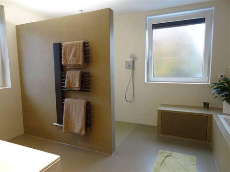 kleines badezimmer medizin kabinett 1000 ideen zu bad sanieren auf badezimmer