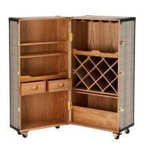 barware cabinet bar cabinets barware wine racks cabinet regency