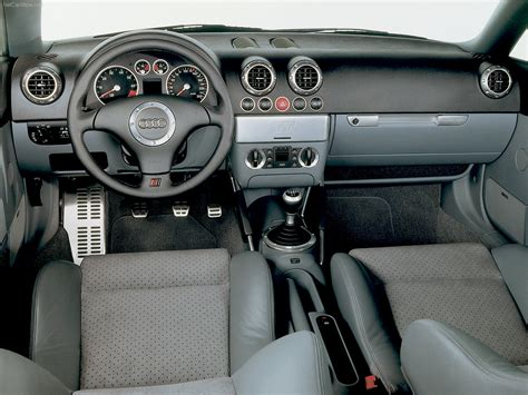 electric and cars manual 2006 audi tt interior lighting 3dtuning of audi tt coupe 1999 3dtuning com unique on line car configurator for more than 600