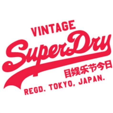To Superdry 13 superdry superdry