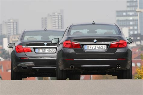 bmw 5 or 7 series bmw photo gallery