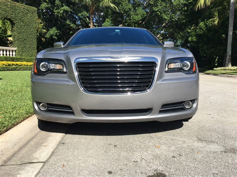 Chrysler 300 S For Sale by 2013 Chrysler 300s For Sale