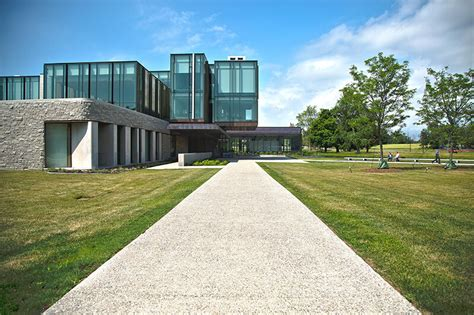 Western Ivey Mba Fees by 2016 조사 캐나다 베스트 Mba Canada S Best Mbas 2016 Updated