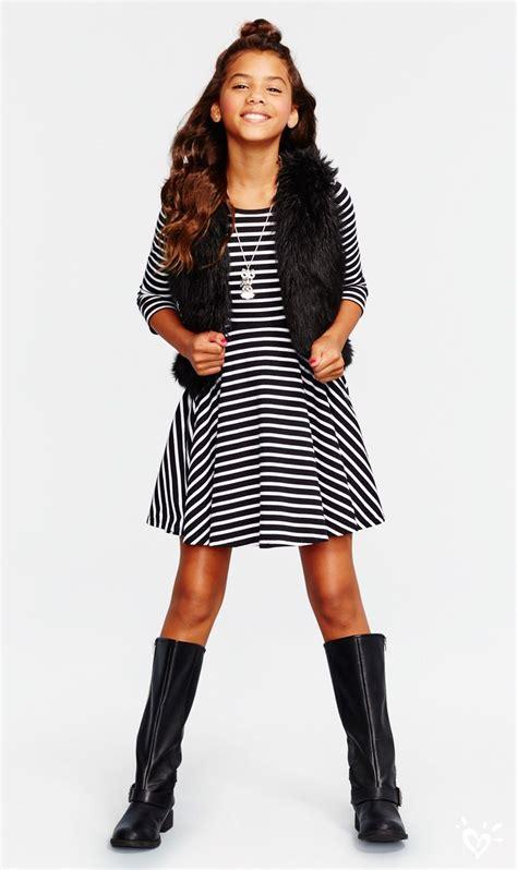popular tween clothing tween clothing for girls kids clothes zone