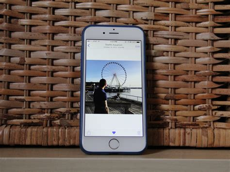 optimize iphone storage can t take a photo use optimize storage to free up space