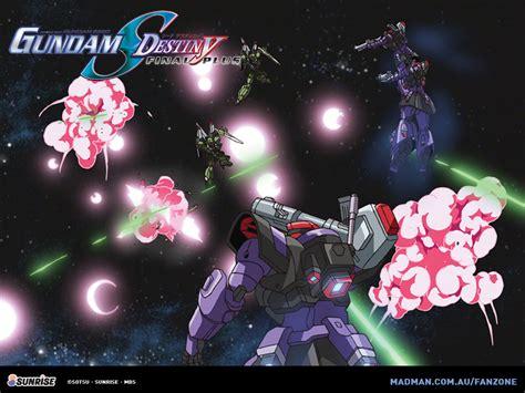 gundam conquest wallpaper mobile suit gundam seed destiny episodes mobile suit