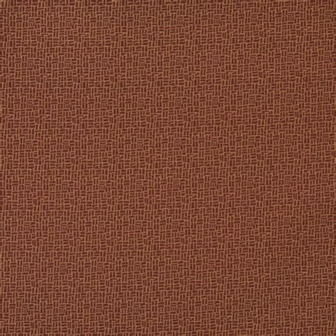 upholstery grade fabric e272 rust red cobblestone contract grade upholstery fabric