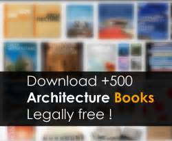 architectural engineering books free 500 free courses in architecture design