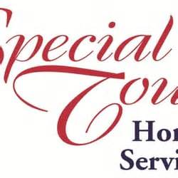 special touch home care 10 reviews carers home