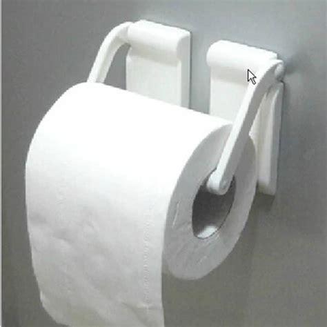 magnetic toilet paper holder magnetic paper holders promotion shop for promotional
