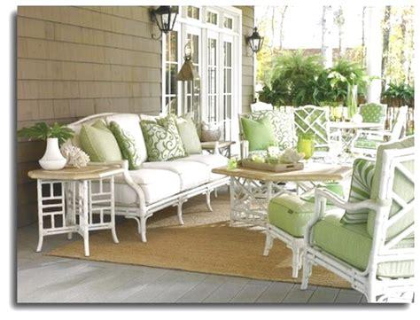 porch furniture outdoor screened porch furniture