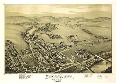 Berks County Records File Birdsboro Berks County Pa 1890 Jpg Wikimedia Commons