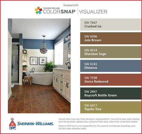 sherwin williams color visualizer sherwin williams color visualizer sherwin williams color