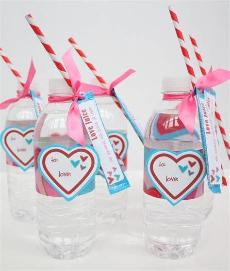 ideas valentines day great valentines ideas honeybear