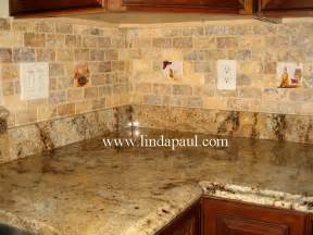 Backsplash Ideas Kitchen by Kitchen Backsplash Ideas Gallery Of Tile Backsplash