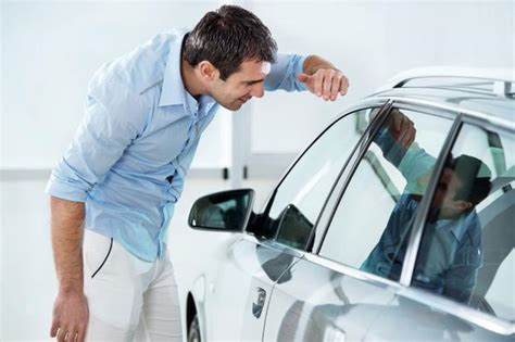 what steps should i take to buy a house buying a new car 9 steps every buyer should take autotrader