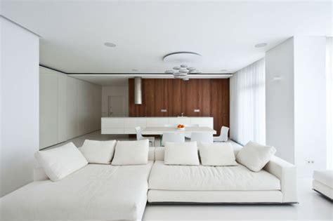 farbmuster wohnzimmer 38 ideen f 252 r wei 223 es wohnzimmer wohnideen mit reinheit