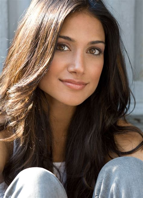 commercial actress melanie 834 best images about beautiful women on pinterest